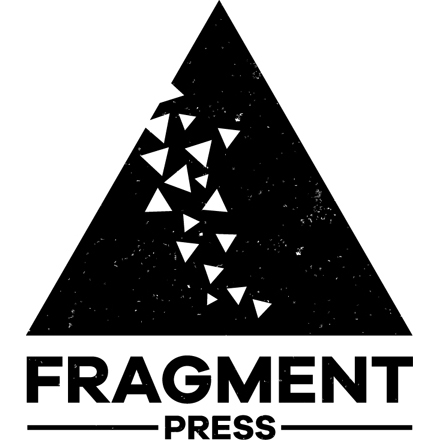 Fragment Press - Enter